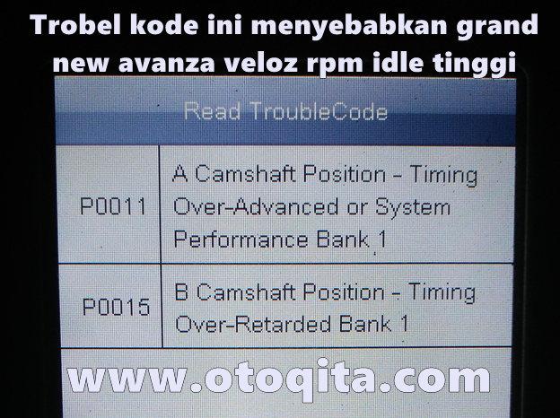 grand new avanza pertama trunk lid menurunkan rpm mobil veloz dual vvt-i ...