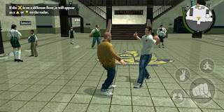 Download Game Bully Mod Apk