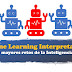 Machine Learning Interpretability: Uno De Los Mayores Retos De La Inteligencia Artificial
