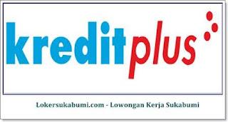 Lowongan Kerja PT KB Finansia Multi Finance Sukabumi Terbaru