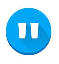 Aplikasi Membuat Tulisan Keren di Android