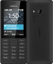 Cara Flashing Nokia 150 RM-1190 Bahasa Indonesia & Fix Contact Service