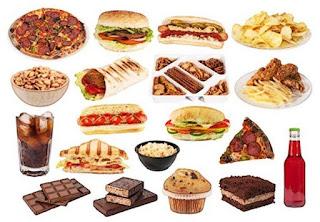 أطعمة لابد من تجنبها قبل غسيل الكلي