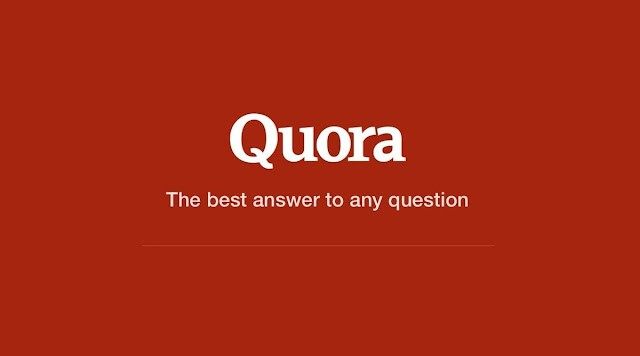 100M Users May Have Been Affected By Data Breach | QUORA