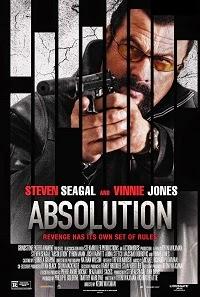 Watch Mercenary Absolution Online Free in HD