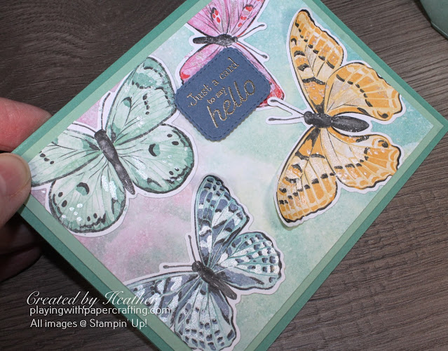 butterfly bijou and brilliant wings 3