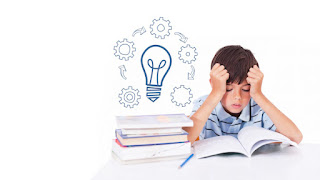 How To Develop Powerful Concentration For Students