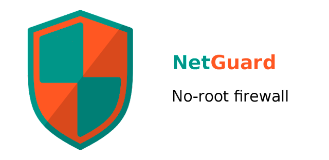 تحميل NetGuard Pro  تحميل تطبيق NetGuard Pro  NetGuard Pro APK  Net GUARD Pro APKPure  NetGuard APK  Télécharger NetGuard  NoRoot Firewall Pro APK  تحميل برنامج Net Guard للكمبيوتر