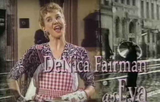 DeNica Fairman Heil Honey I'm Home worldwartwo.filminspector.com