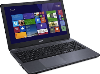 Acer Aspire E5-573 Drivers Download for windows 7 64 bit, windows 8.1 64 bit  and windows 10 64bit