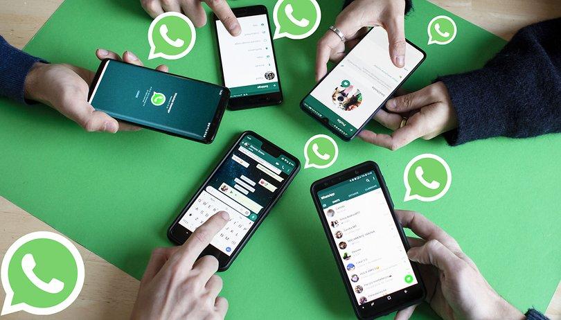 Aplikasi Terbaik Yang Harus Dimiliki Pengguna WhatsApp Android