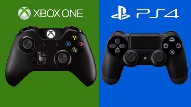 Cara Bermain Game PS3 Dan Xbox One