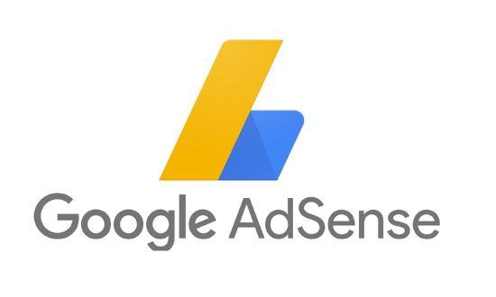 جوجل أدسنس توقف أعلانات الخمور