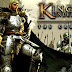 Kingdom Under Fire: The Crusaders | Cheat Engine Table v1.0