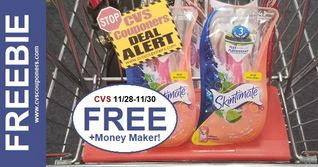 https://www.cvscouponers.com/2019/06/cvs-money-maker-schick-diaposible-razors.html