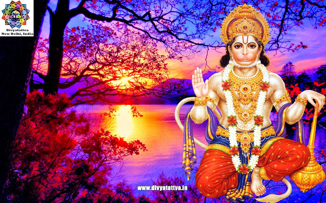 hanuman, hanuman ji, god hanuman, lord hanman full size hd wallpapers and background images