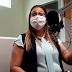 Prefeita Silvana Marinho mantém apoio a pré-candidatura de Edgley Amorim e diz que não colocará empecilho para Arimatea no Cidadania