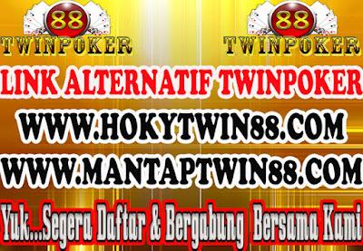 www.hokytwin88.com