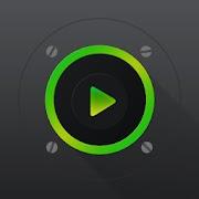 PlayerPro Music Player APK v5.9 [Paid] Cracked [Latest]