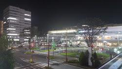 Perbedaan Mall Jepang dan Indonesia