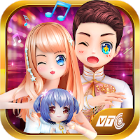 Au Mobile VTC – Game nhảy Audition Mod