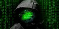 Dark Web-World of Deep Crimes