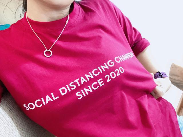 malaysia custom printing tshirt