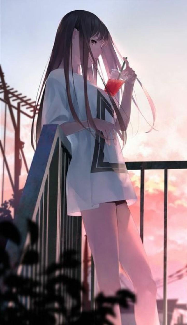 Hinh nen anime nu%2B%25288%2529