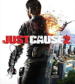 JUST-CAUSE-2-download-pc-game.jpg