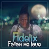 Fidelix - Follow me love [Prod. Fidelix] [Afro Pop] (2020)