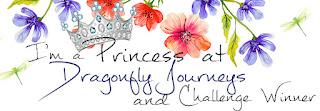https://dragonflyjourneys.blogspot.com/2018/06/challenge-no-121-stars-stripes.html?utm_source=feedburner&utm_medium=email&utm_campaign=Feed%3A+blogspot%2FqWmWq+%28Dragonfly+Journeys%29