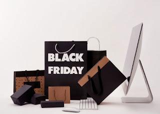 Black Friday 2020: ¿cuál es el origen de esta tradición? - FÉNIX DIRECTO Blog