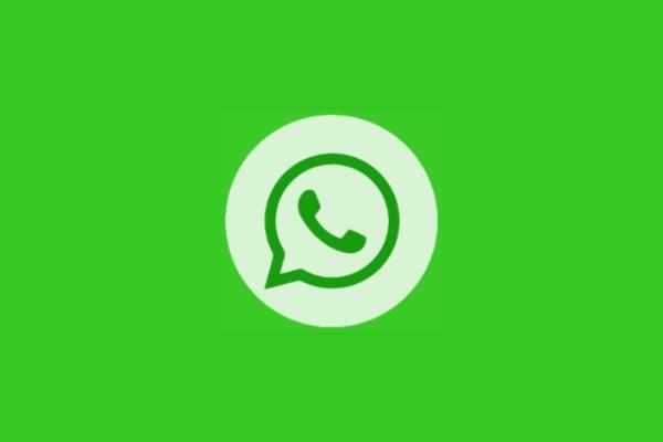 Cara Mengubah WA Biasa Menjadi Whatsapp Bisnis Agar Terlihat Profesional