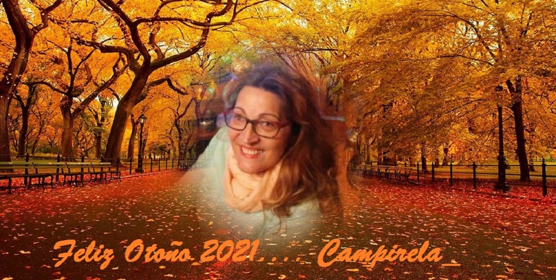 Campirela_
