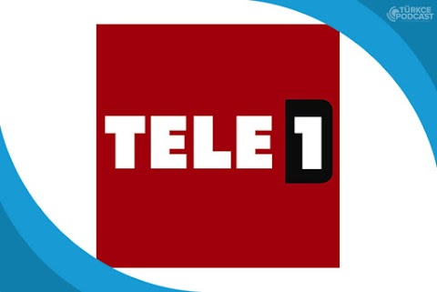 Tele1 TV Podcast