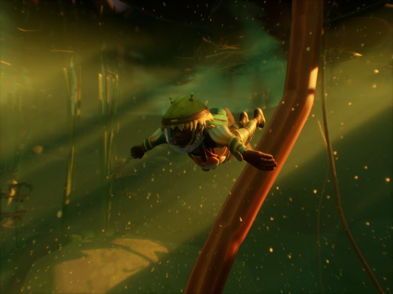 Download Grounded Free Full Game For PC