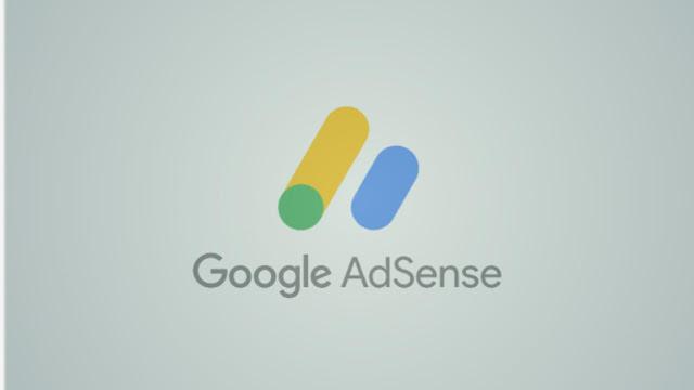 Daftar Google Adsense dan Solusi Full Approved