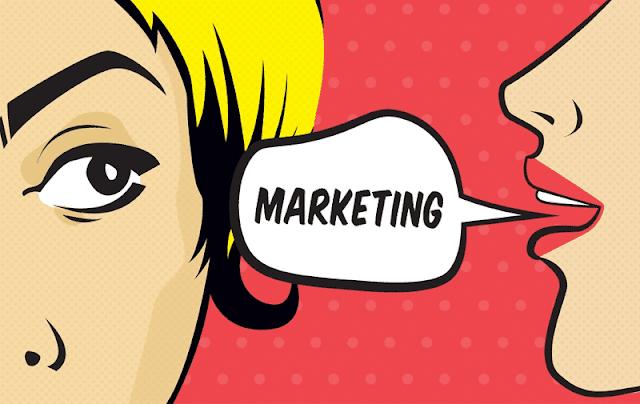 Cách marketing truyền miệng cho siêu thị, chuỗi siêu thị mini