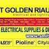 Lowongan PT. Golden Riau Jaya Pekanbaru Februari 2019