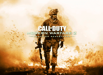 Call Of Duty: Modern Warfare 2 Campaign Remastered [Full] [Español] [MEGA]