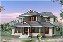 1800 Sq FT Square House Plans