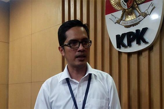 Ketua KPK Tidak Akan Menemui Amien Rais