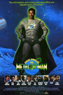 Full free man movie the The Quiet