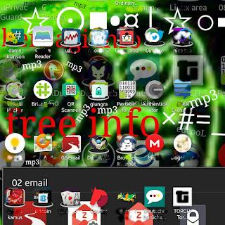 whatsapp group mp3 music download