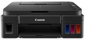 Canon Pixma G2415 Télécharger Pilote Gratuit Pour Windows 10/8.1/7