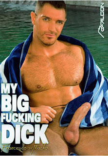 http://www.adonisent.com/store/store.php/products/my-big-fucking-dick-francesco-dmacho