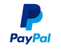 Soon, you will be Able to buy and Sell Crypto with Your PayPal Account