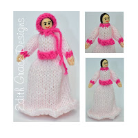 https://www.etsy.com/uk/listing/478384597/peg-doll-toy-knitting-pattern-doll?ref=shop_home_active_86