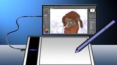 digital-art-101-from-beginner-to-pro