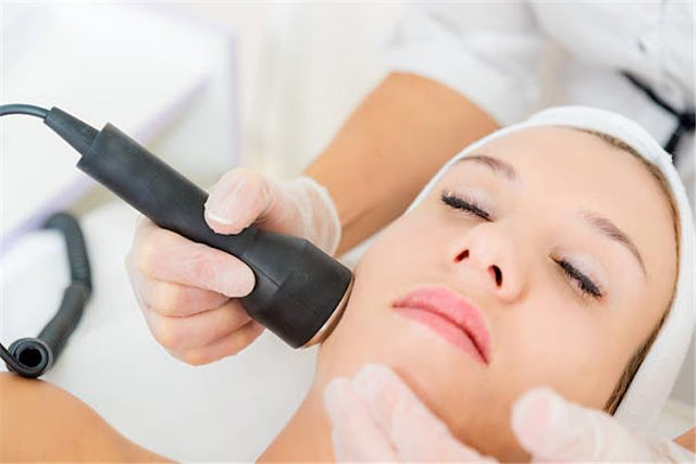 Tips and methods to increase the effectiveness of hair removal